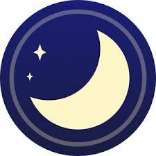 what does blue light filter do blue light filter night mode v1 2 6 unlocked apk is here latest