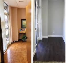 Where To Start Laminate Flooring Start To Finish Affordable Office Furniture Services In Raleigh Nc