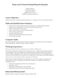 financial analyst resume exle here are data analyst resume data analyst resumes data analyst