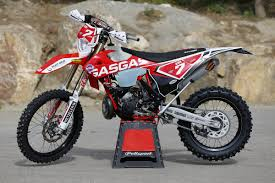 motocross racing 2 mx43 find the latest veteran motocross news events health tips