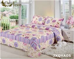 What Is A Coverlet Used For Color Classicsr Quilted Fitted Bedspreads Also Define Coverlet