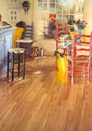 welcome to browning brothers flooring mobile alabama