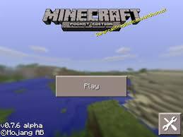 better villagers mod minecraft conception wiki fandom powered