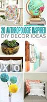 frugal home decorating ideas 371 best diy projects we love images on pinterest frugal great
