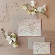 wedding invitations handmade wedding invitations handmade weddings by etsy vintage 2