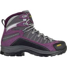 asolo womens boots uk asolo drifter gv backpacking boot s backcountry com