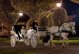 nashville christmas lights 2017 opryland hotel christmas lights nashville christmas events