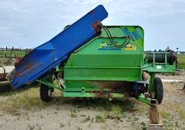 Calf Hutch Tractor Supply Western Farm Sales