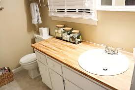 bathroom counter top ideasbathroom sinks for granite bathroom
