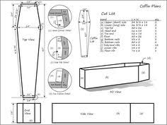 how to build a coffin free coffin plans how to build a coffin going to need this for