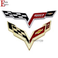 chevrolet car logo cool chevy truck logos thewealthbuilding