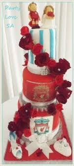 liverpool liverpool fc groom s cakes liverpool
