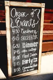 best 25 wedding signs ideas on pinterest wedding bar signs