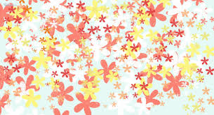 girly computer backgrounds girly desktop backgrounds flowers backgrounds foto von