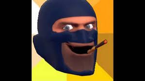 Spy Meme - tf2 meme s spy edition youtube