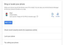 how to make your number on android how to trace a mobile phone location from an android device
