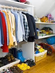 18 best vaatehuoneita images on pinterest attic closet closet