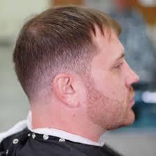 haidcut for black man with receding hairline mens hairstyles best haircut for receding hairline black men