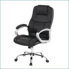 fauteuil baquet bureau haut siège baquet de bureau collection de bureau idée 5762