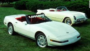 1992 Corvette Interior New Discovery Changes Strategy To Fix Sinkhole Corvette Cnn