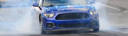 mustang tuner which mustang tuner is best mustang tuner advice cj pony parts