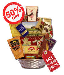 discount gift baskets gourmet collection discount gift baskets chocolate gift baskets