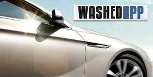 Deep Interior Car Cleaning Car Care Package Washedapp