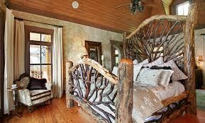 Rustic Bedroom Furniture Furniture Rustic Western Bedroom Furniture Beautiful Rustic Wood