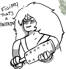 Yay Meme Face - yay a drawing of it steven universe know your meme