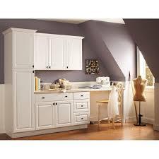 Home Design And Decor Expo Kitchen New Hampton Kitchen Cabinets Home Design Ideas Gallery