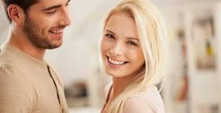 kriteria pria idaman wanita dari wanita muda hingga dewasa yuk intip