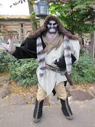 rafiki halloween costume worldwide wednesdays u2013 ping mushu shan yu and mulan