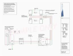 wiring diagrams home electrical basics house noticeable schematic