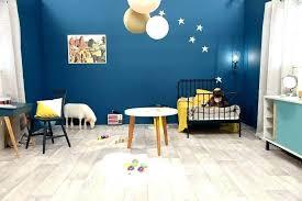 chambre garcons chambre d ado meubler une chambre idee amenagement