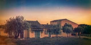 chambres d h es gorges du verdon gîtes et chambres d hôtes les oliviers du verdon