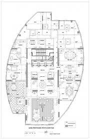 Residential House Floor Plan 57 Best Residential Plan Images On Pinterest Architecture