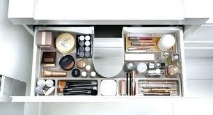 tiroir coulissant meuble cuisine rangement meuble cuisine rangement pour tiroir de cuisine tiroir