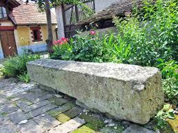 Outdoor Furniture Patio with Furniture Patio Ideas Exterior Diy Garden Bench Outdoor Furniture