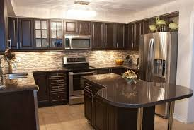 affordable kitchen backsplash kitchen backsplash ideas on a budget kitchen tiles design india
