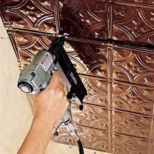 best 25 copper ceiling tiles ideas on pinterest copper