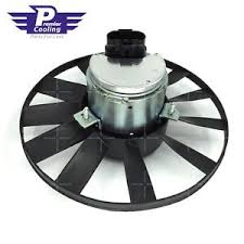 2007 jetta 2 5 radiator fan new radiator fan vw golf jetta passat gti glx vr6 2 8 1 9