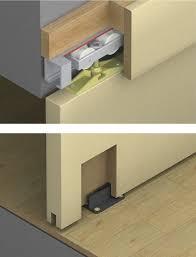 Door Hardware by