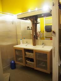 chambre chez l habitant pau location chambre chez l habitant lille maison design edfos com