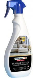 comment nettoyer canapé nettoyer pouf les meilleures techniques de lavage pour pouf