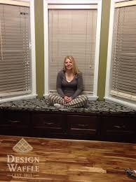 furniture half bathroom designs ways to decorate your living