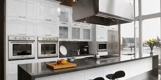 reparation armoire de cuisine armoires thermoplastique