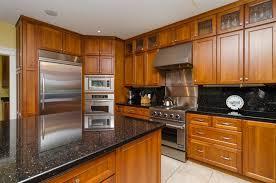 Kitchen Cabinet Hardware Kitchen Design Stunning Painting Kitchen Cabinets Cupboard Depth