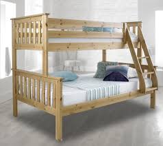 Ikea Single Bunk Bed Ikea Bunk Bed Frame Comfort U0026 Simplicity In A Room For Four