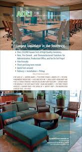 Used Office Furniture In Atlanta by 32 Best Print Ad Images On Pinterest Print Ads Printing And Georgia