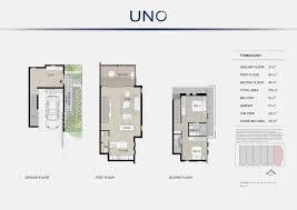 100 long floor plans minto longbranch 2 talkcondo long